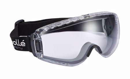 Obrázek pro kategorii Uzavřené brýle
