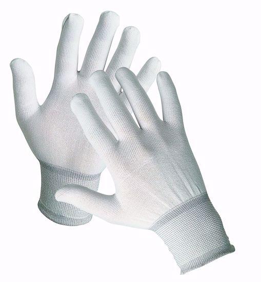 Obrázek BOOBY rukavice nylonové