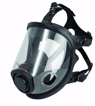 Obrázek pro kategorii Celoobličejové masky