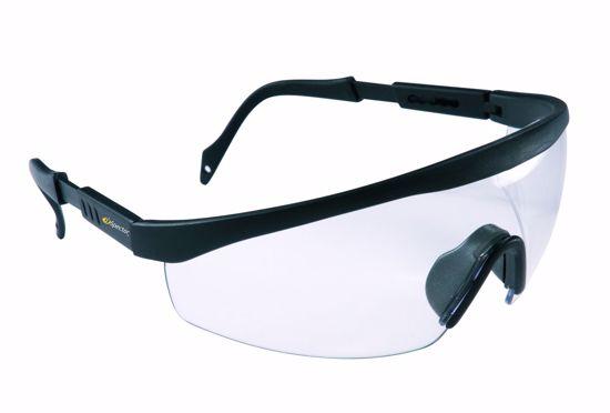 Obrázek LIMERRAY brýle