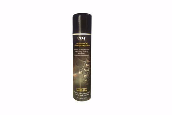 Obrázek Impregnace spray Watterstop VM 300ML