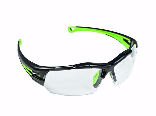 Obrázek SEIGY IS brýle