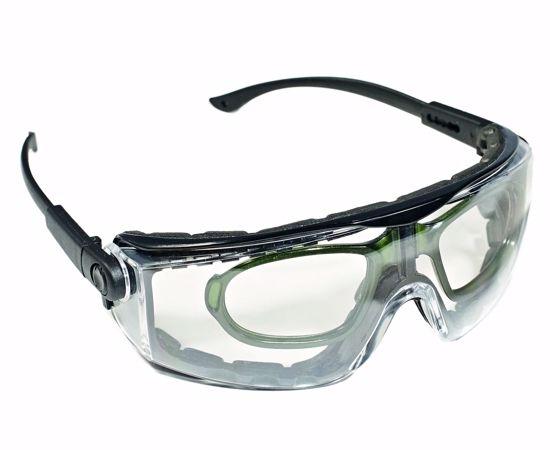 Obrázek BENAIS IS brýle AF, AS čirá
