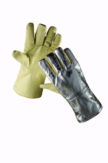Obrázek z SCAUP  AL  rukavice 10