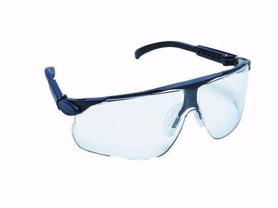 Obrázek Peltor 13226-00000M Brýle MAXIM čiré