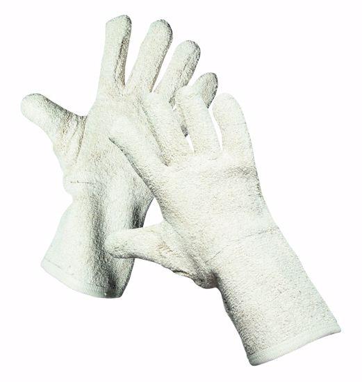 Obrázek LAPWING rukavice bavlněné uzlíčkov - 10