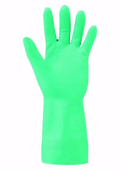 Obrázek Ansell 37-676 Sol-Vex rukavice