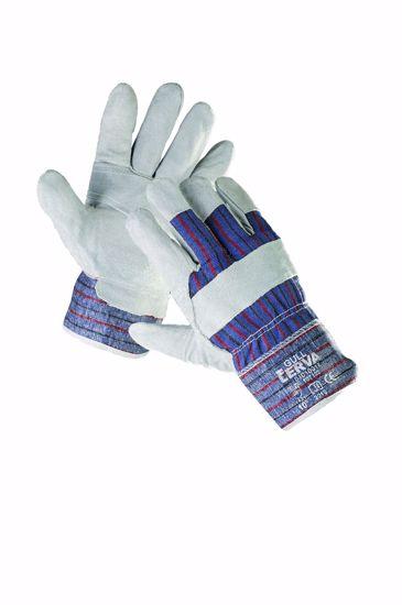 Obrázek GULL rukavice kombinované
