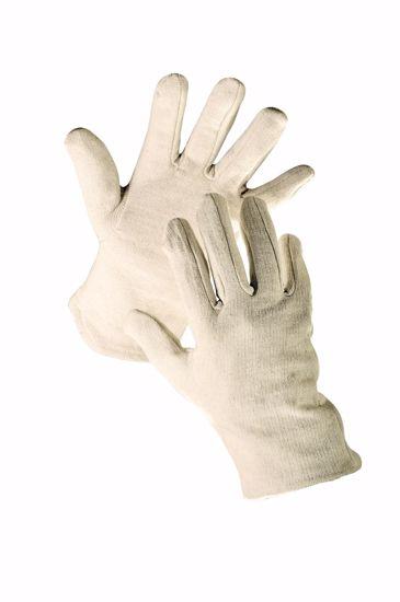 Obrázek PIPIT rukavice bavlněné