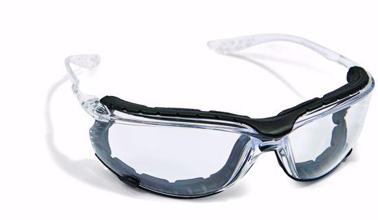 Obrázek CRYSTALLUX IS brýle AF, AS čirá