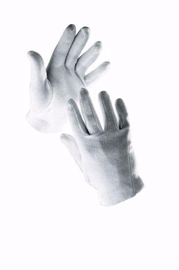 Obrázek z IBIS rukavice nylonové