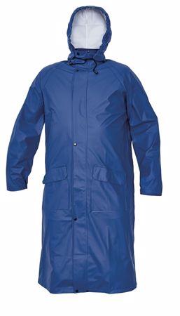 Obrázek pro kategorii Oděvy do deště
