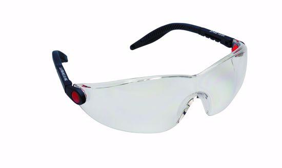 Obrázek 3M 274x Brýle Comfort