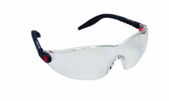 Obrázek 3M 2740 Brýle Comfort čiré