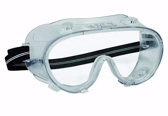 Obrázek HOXTON brýle čiré