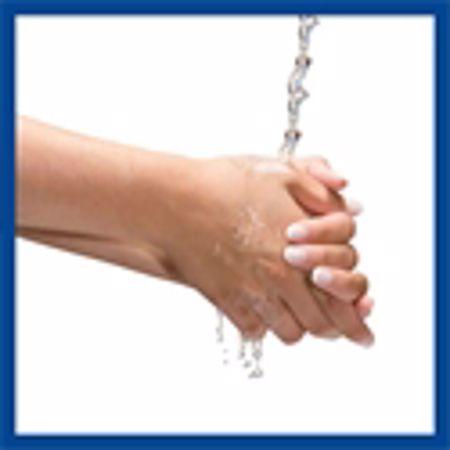 Obrázek pro kategorii na tekuté mýdlo