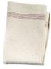 Obrázek z Hadr podlahový velký (rozměr 60 x 80)