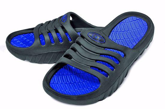 Obrázek SENNEN MAN pantofle