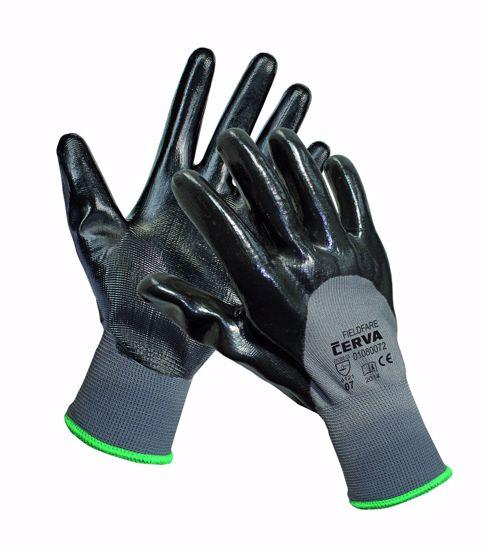 Obrázek z FIELDFARE rukavice