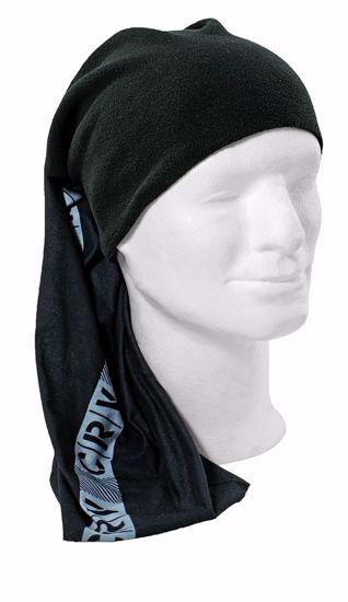 Obrázek APLIN multifunkční šátek.