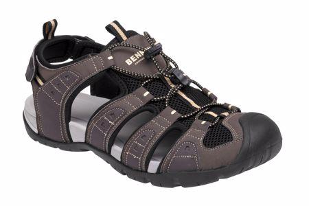 Obrázek pro kategorii Sandál