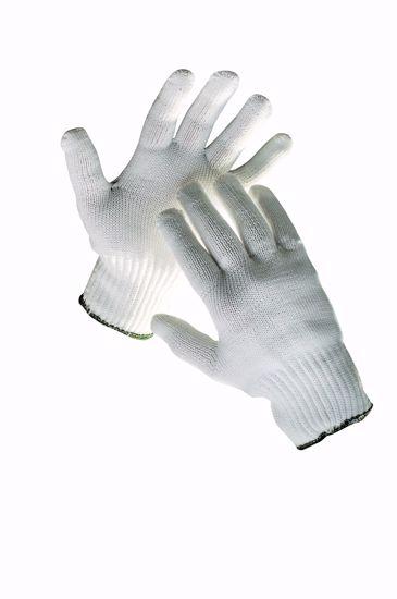 Obrázek SKUA - rukavice nylonové