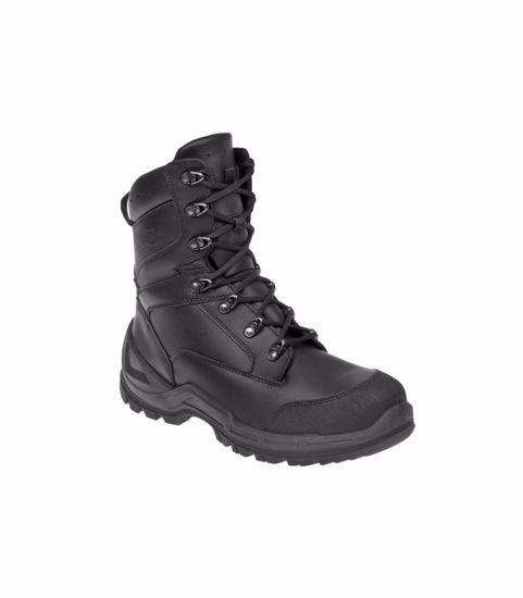 Obrázek Taktická outdoorová obuv PREPPER HIGH -