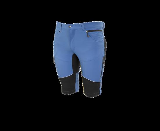 Obrázek FOBOS Shorts ( šortky)