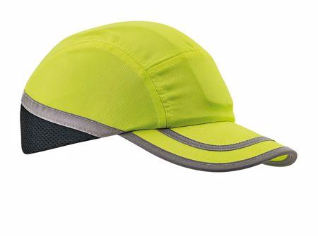 Obrázek pro kategorii Bezpečnostní čepice