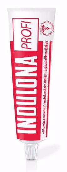 Obrázek INDULONA PROFI OCHRANNÁ antibakteriální 100ml