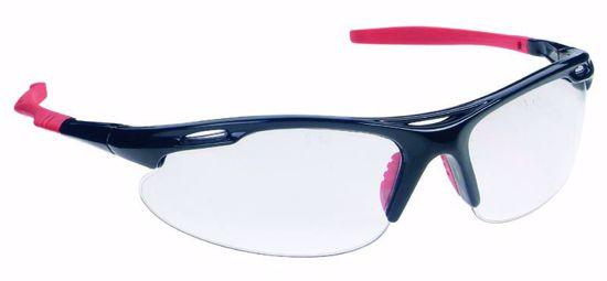 Obrázek JSP brýle M9700 SPORTS AS čirá