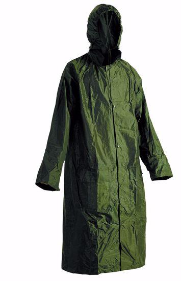 Obrázek NEPTUN plášť