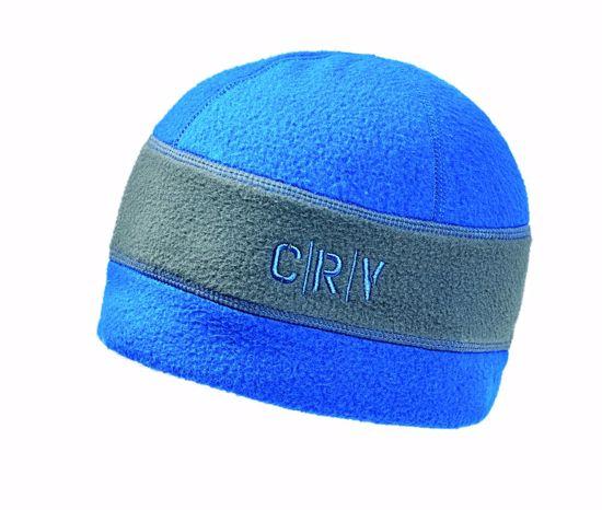 Obrázek z TIWI fleecová čepice