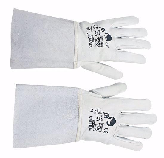 Obrázek UNDULATA FH rukavice