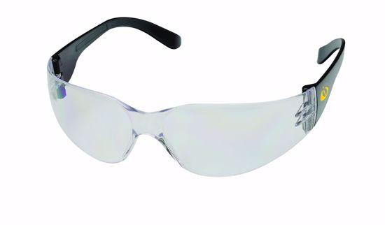Obrázek ARTILUX B140712 brýle tvrz.zorník čiré