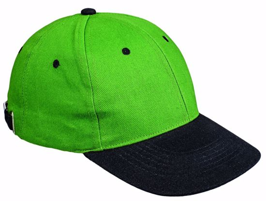 Obrázek STANMORE baseballová čepice