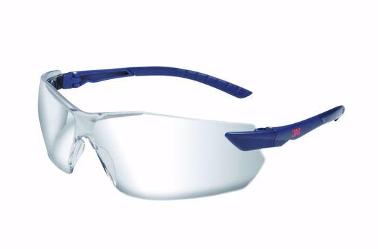 Obrázek 3M 2821 brýle bezb. zorník