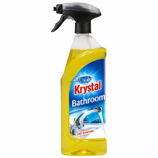Obrázek KRYSTAL koupelna 750ML