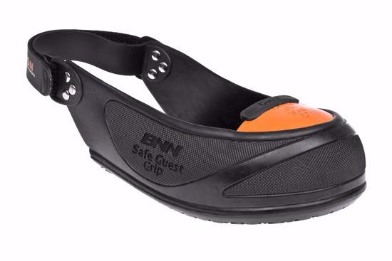 Obrázek BNN SAFE návlek na obuv GUEST GRIP