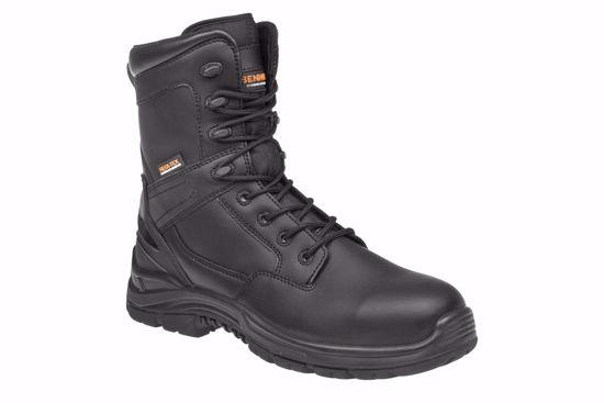 Obrázek BNN COMMODORE S3 Non Metallic Boot -