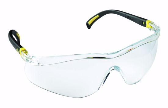 Obrázek FERGUS IS brýle AF, AS čiré