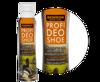 Obrázek z Deodorant do obuvi Profi DEO SHOE