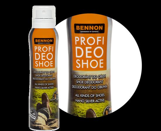 Obrázek Deodorant do obuvi Profi DEO SHOE