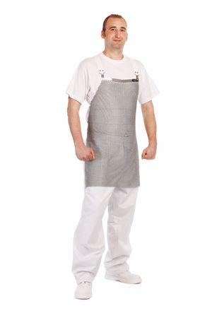Obrázek pro kategorii Zdravotnické oděvy