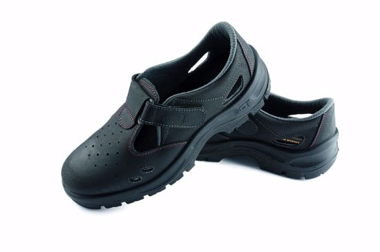 Obrázek PANDA SNG TOPOLINO sandal 6119 S1