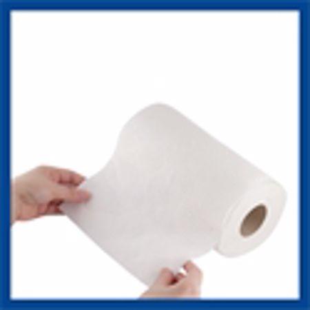 Obrázek pro kategorii na papírové ručníky