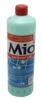 Obrázek z MIO 600g - univerzální čistící prostředek na ruce