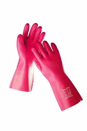 Obrázek z STANDARD rukavice