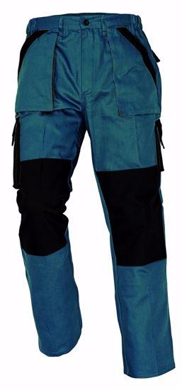 Obrázek MAX kalhoty 260 g/m2