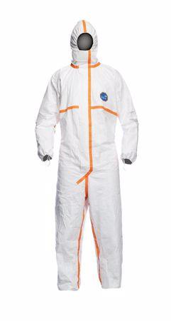 Obrázek pro kategorii Jednorázové oděvy